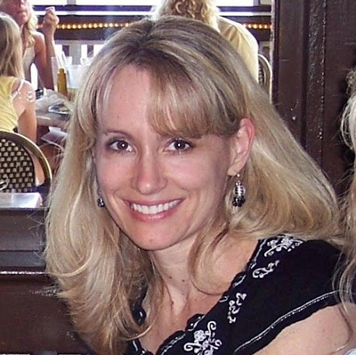 Melissa Mccabe