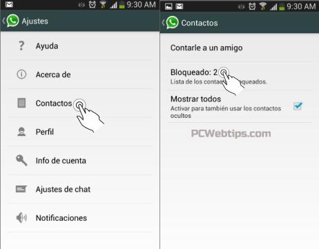 7-WhatsApp-privacidad