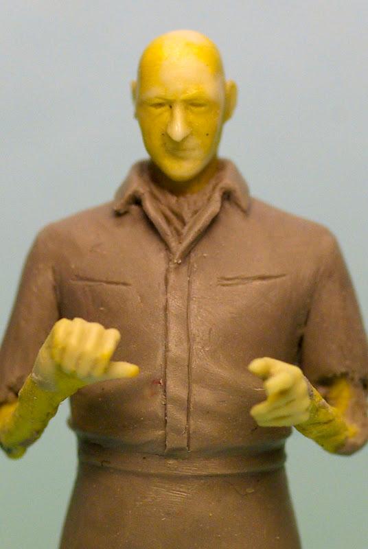 La sculpture de figurine ou comment j'y arrive - Page 2 _IGP5652
