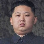 KimJong Un