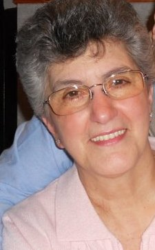 Maureen Mallon Address Phone Number Public Records