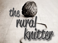 The Rural Knitter
