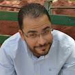 Mohamed Z