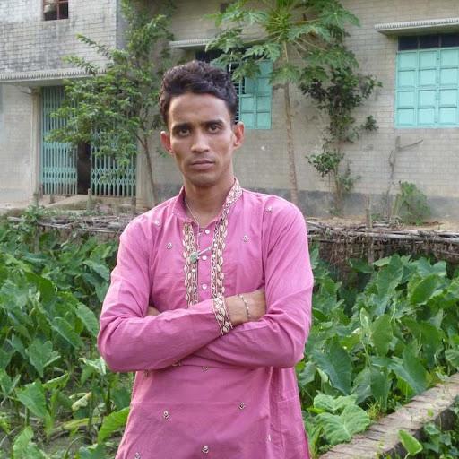 Raju Uddin Photo 10