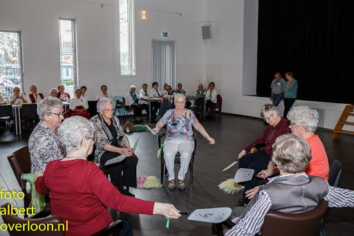 Gemeentelijke dansdag Overloon 05-04-2014 (51).jpg