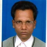 SHIB NATH Das review