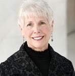 Janet Cherry