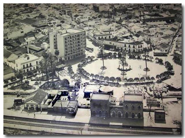 El Arenal 70