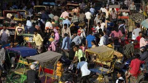 Delhi 2
