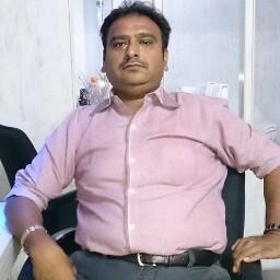 Mitesh Sheth