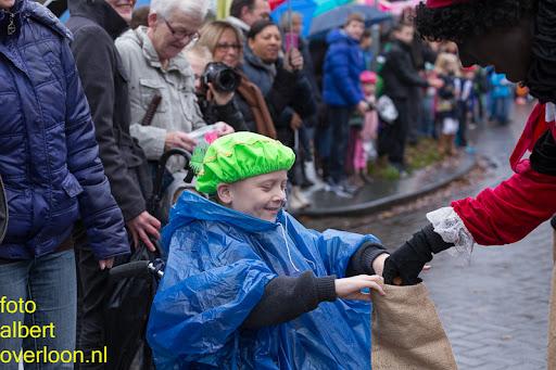 Intocht Sinterklaas overloon 16-11-2014 (19).jpg