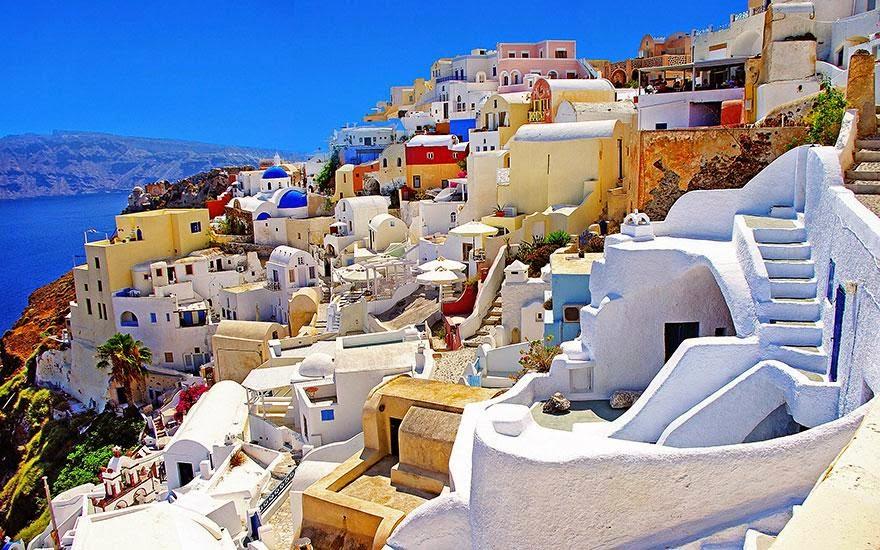 https://lh5.googleusercontent.com/-qYVJtEAkFNA/U-40zQTmZFI/AAAAAAAABaw/vc0JV-H9_u0/w880-h550-no/SANTORINI%2B(GRE%CC%81CIA)-25-pontos-turisticos-em-angulos-diferentes-25-pontos-turisticos-em-angulos-diferentes.jpg