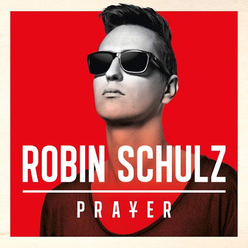 Robin Schulz - Prayer in C (Robin Schulz Radio Edit) [Single] (iTunes) (2014)