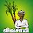 Samala Michael avatar image