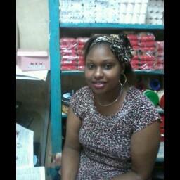 Alice Ndegwa Photo 5