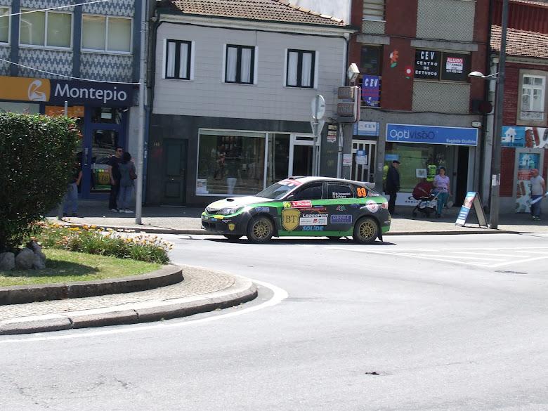 Rally de Portugal 2015 - Valongo DSCF8110