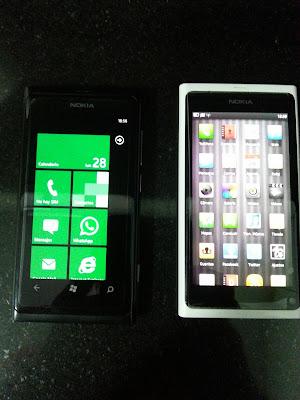 N9vsLumia800-1