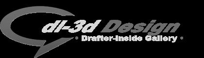 di-3D Design