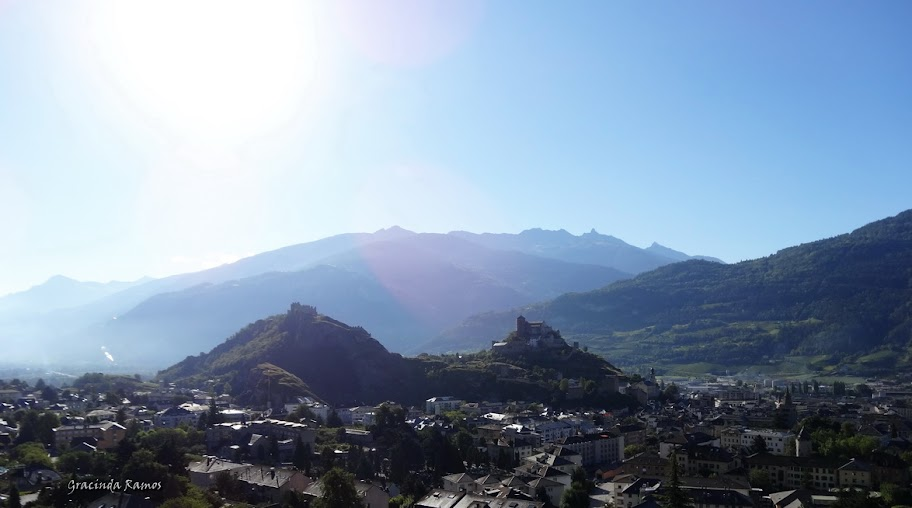 passeando - Passeando pela Suíça - 2012 - Página 9 DSC01962