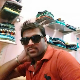 boreddy arviend reddy photos, images