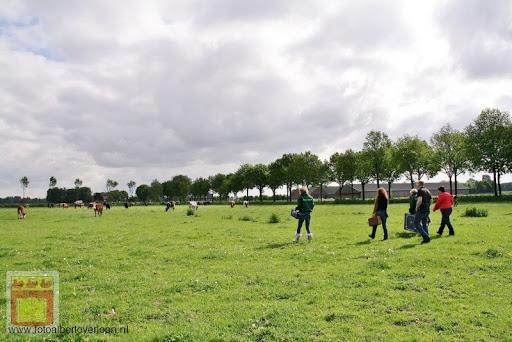 moederdagontbijt in het weiland overloon 13-05-2012 (5).JPG