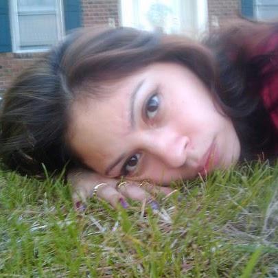 Jennifer Burciaga Photo 11
