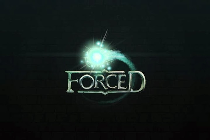 Forced: acción, RPG, gladiadores y fantasía, ya disponible en Steam