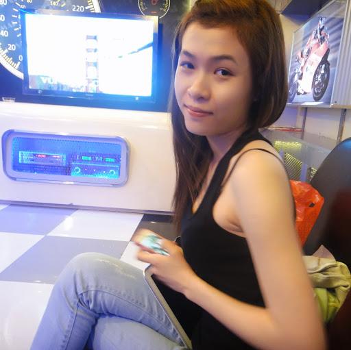 Chau Ta Photo 15