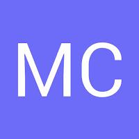 MC Coconut avatar