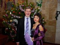 Фоторепортаж с бала 24 декабря 2011 г.603