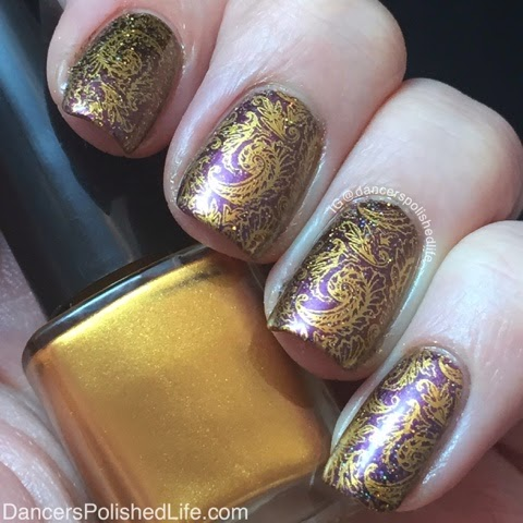 mpolish-gold-stamping-polish