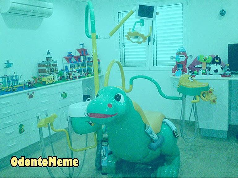 equipo-dental-infantil