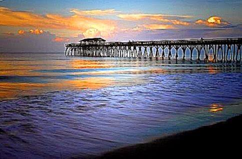 30 Best South Carolina vacation rentals on TripAdvisor   condos