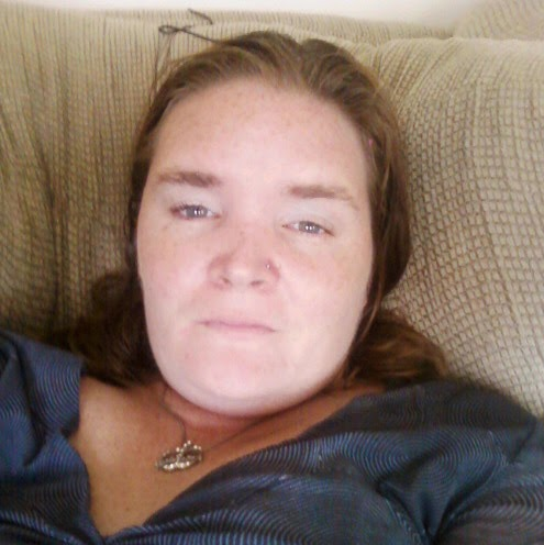 single women in lanesboro Personal ads for lanesboro, ma are a great way to find a life partner, movie date, or a quick hookup personals are for people local to lanesboro, ma and are for ages 18+ of.