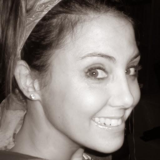 Michelle Rooney