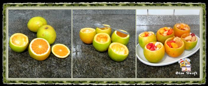 Salada de frutas 5