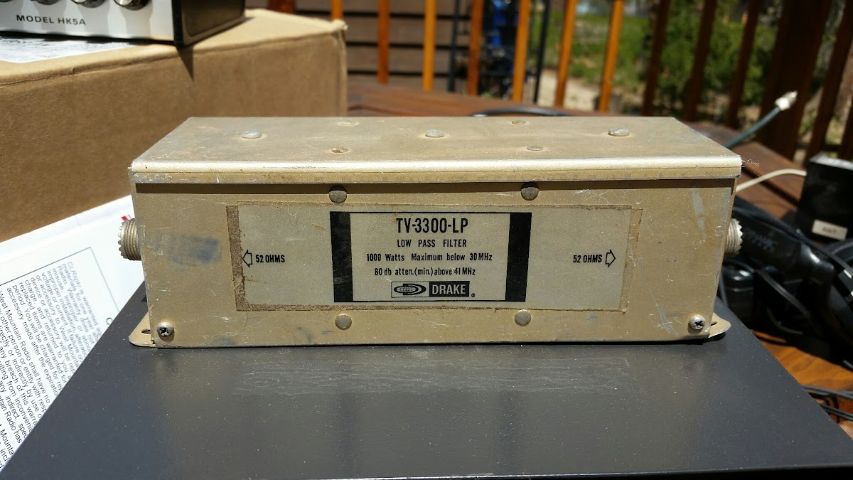 Icom 28h user Manual