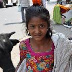 Photo de la galerie «Jaipur: la ville rose»