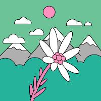 reos's avatar