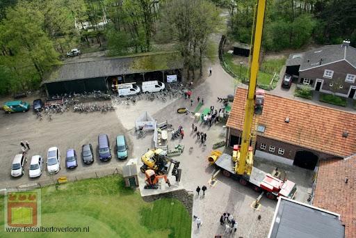 opening  brasserie en golfbaan overloon 29-04-2012 (110).JPG
