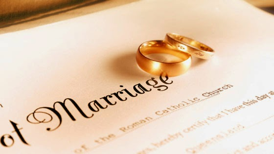Catholic bishops downplay true purposes of marriage