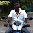 Boy Jayen avatar image