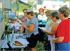 claremore jewish personals Things to do in claremore, ok  programs focusing on jewish culture, history  of antique fire apparatus and equipment dating back to the.