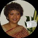 Gayti Krishna