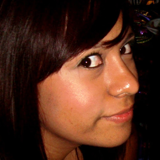 Brenda Chaparro Photo 11