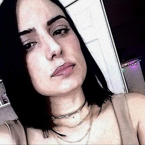 Lara Aldana
