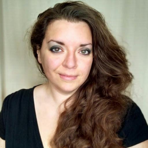 Melissa Fuss