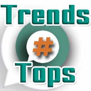 TrendsTops -
