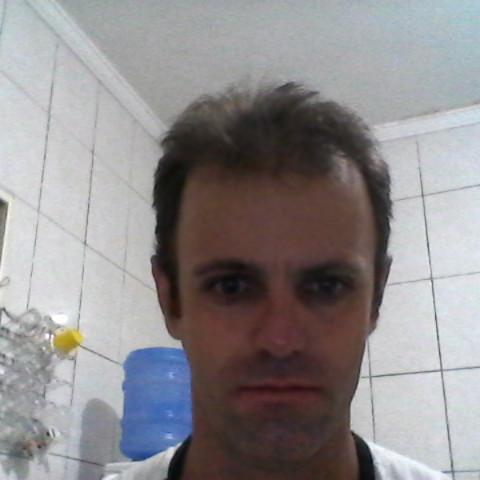 Osvaldo Leal