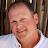 Doug Meagher avatar image